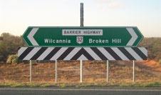 WILCANNIA NSW - Bing Images