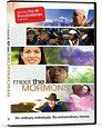 Amazon.com: Meet the Mormons (DVD): Jermaine Sullivan, Ken Niumatalolo, Carolina Munoz Marin, Bishnu Adhikari, Gail Halvorsen, Dawn Armstrong, Blair Treu: Movies & TV