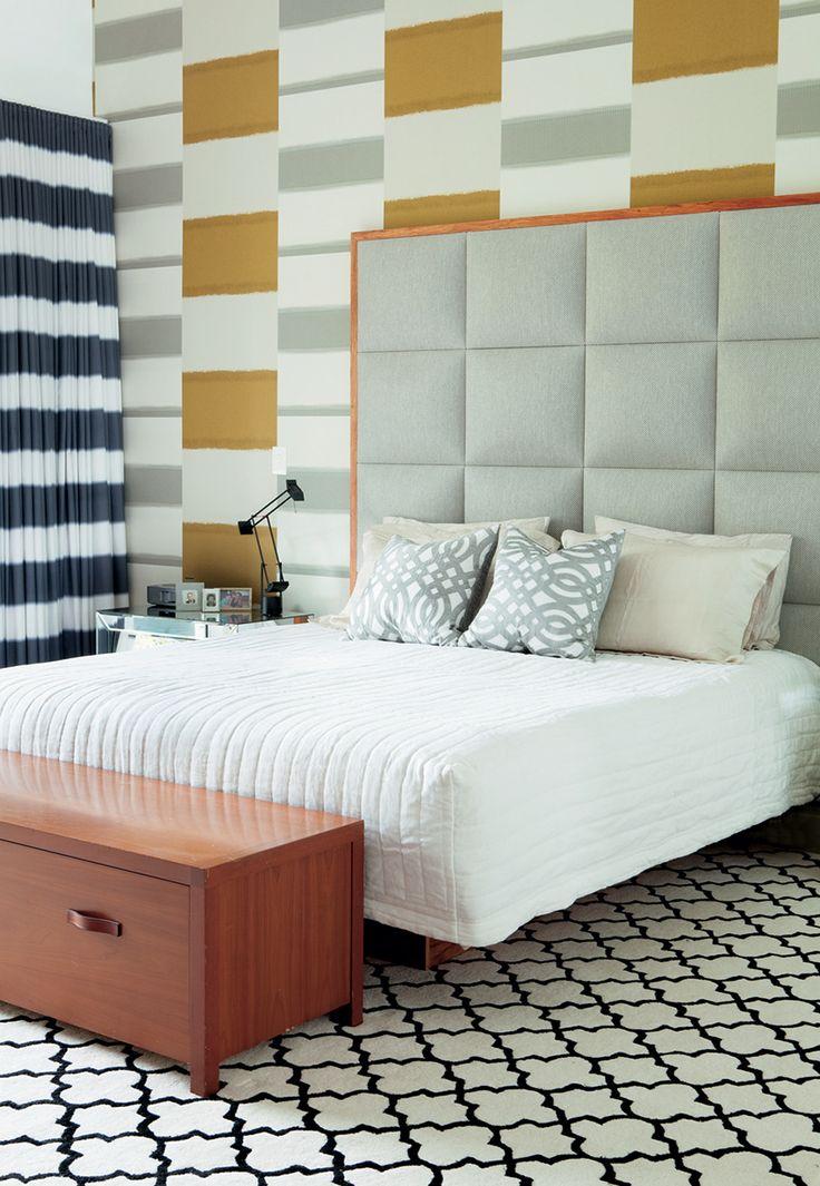 Bedroom Furniture Queensland