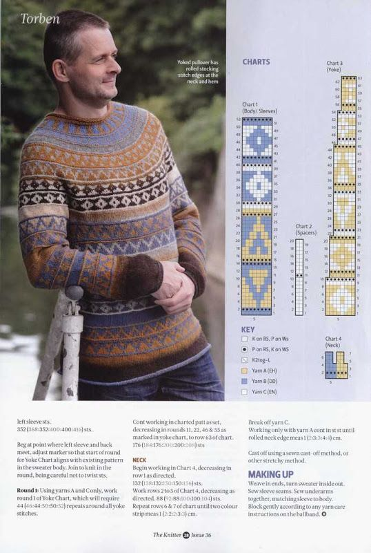 http://knits4kids.com/ru/collection-ru/library-ru/album-view/?aid=11216