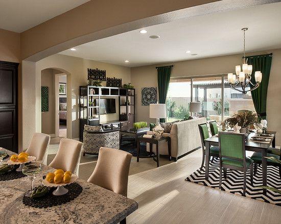 architecture wonderful house interior design in arch on home interior design ideas id=85019