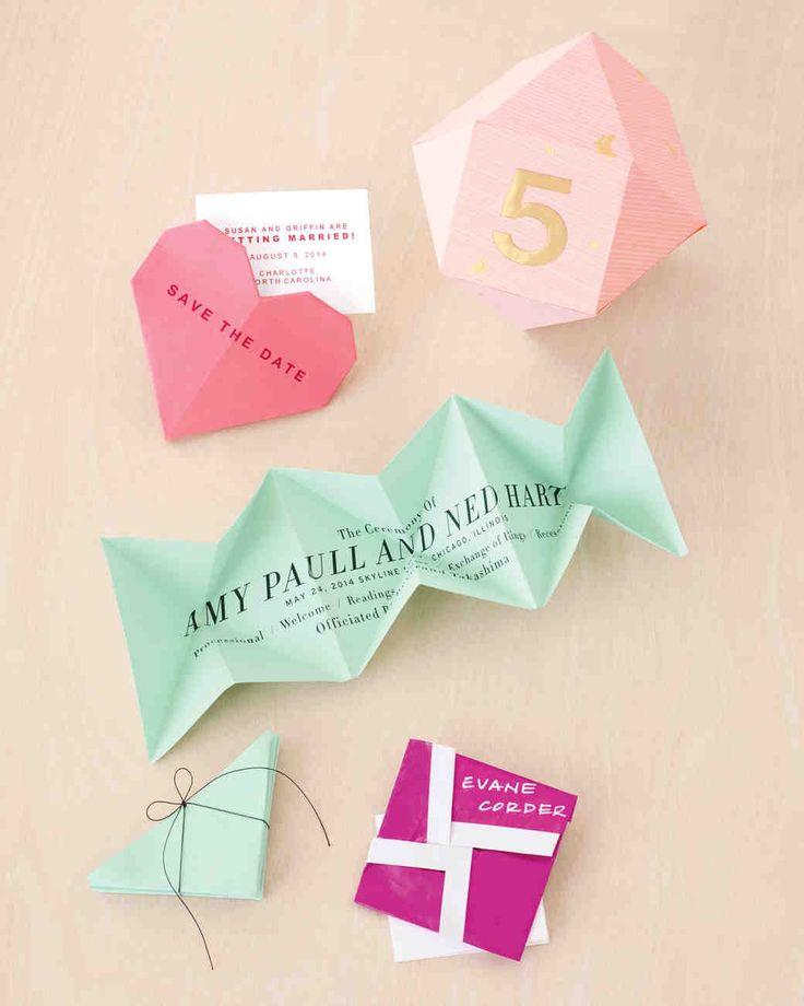 Origami-rosa-casamento-convites