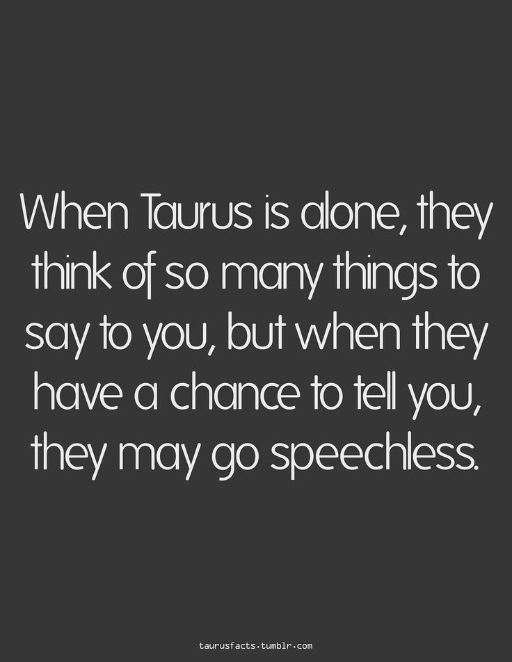 #taurus >> http://amykinz97.tumblr.com/ >> www.troubleddthoughts.tumblr.com/ >> https://instagram.com/amykinz97/ >> http://super-duper-cutie.tumblr.com/