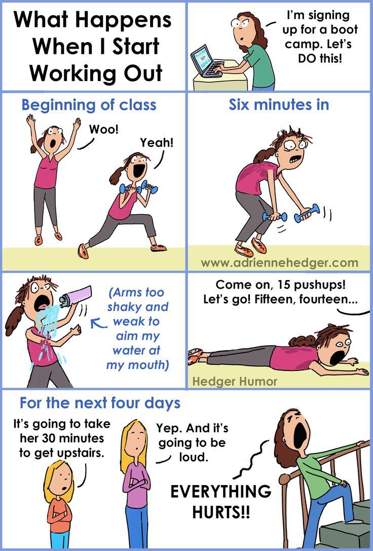 138 best my stuff images on pinterest funny parenting sarcasm