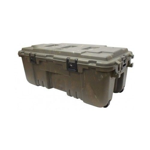 Storage containers for sale ebay autos post for Outdoor storage units for sale