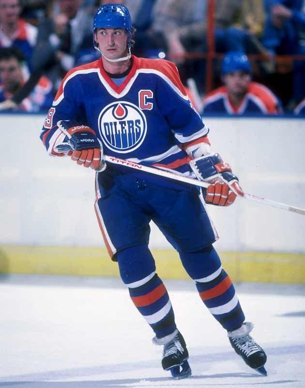 Wayne Gretzky - Yahoo Image Search Results