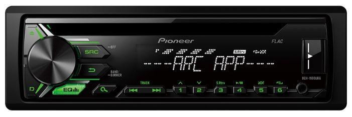 #Pioneer DEH-1900UBG  818  2290.00    #Автомагнитола 1 DIN CD-проигрыватель макс. мощность 4 x 50 Вт воспроизведение с USB аудиовход на передней панели радиоприемник с RDS         Подробней: https://skupka48.com/catalog/magnitoly/pioneer_deh_1900ubg/?utm_source=pinterest&utm_medium=pinterest&utm_campaign=pinterest&utm_term=pinterest&utm_content=pinterest