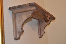 Resultado de imagen para decoracion rustica en madera
