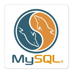 Learn the Effective Ways to Overcome MySQL Deadlocks. You can read more details at http://remotedba.com/