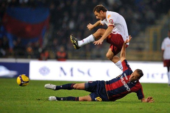 Roma v Bologna - Betting Preview! #Bets #Tips #Football #Sports #Soccer #Pinterest