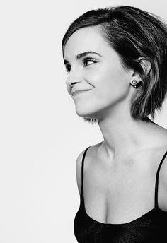 25 trending emma watson short hair ideas on pinterest emma emma watson for esquire magazine 2016 how exactly is she so stinkin cute and urmus Image collections
