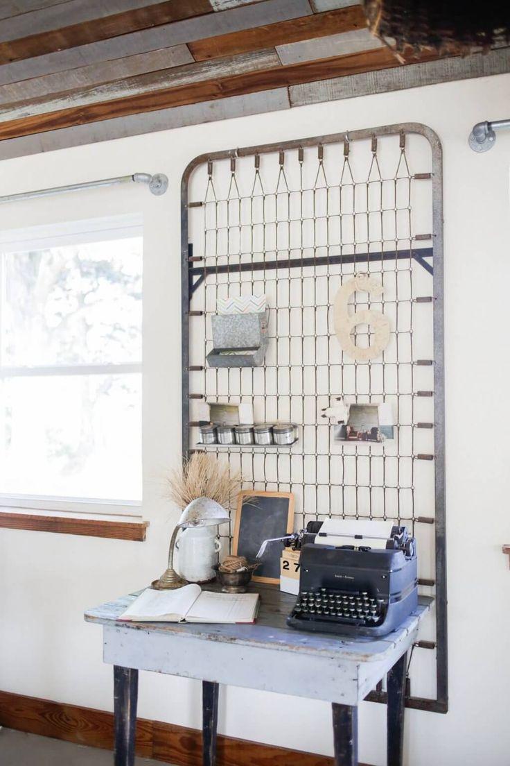 Basement Study Room: 45 Best Images About Basement Art Studio/Study & Game Room