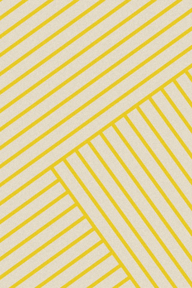 Stripes /: Iphone Wallpapers, Stripes Wallpapers Iphone, Yellow Stripes, Stripes Patterns, Patterns Yellow, Phones Wallpapers, Cool Iphone Backgrounds, Cool Phones Backgrounds, Wallpapers Design