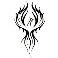 phoenix에 대한 이미지 검색결과