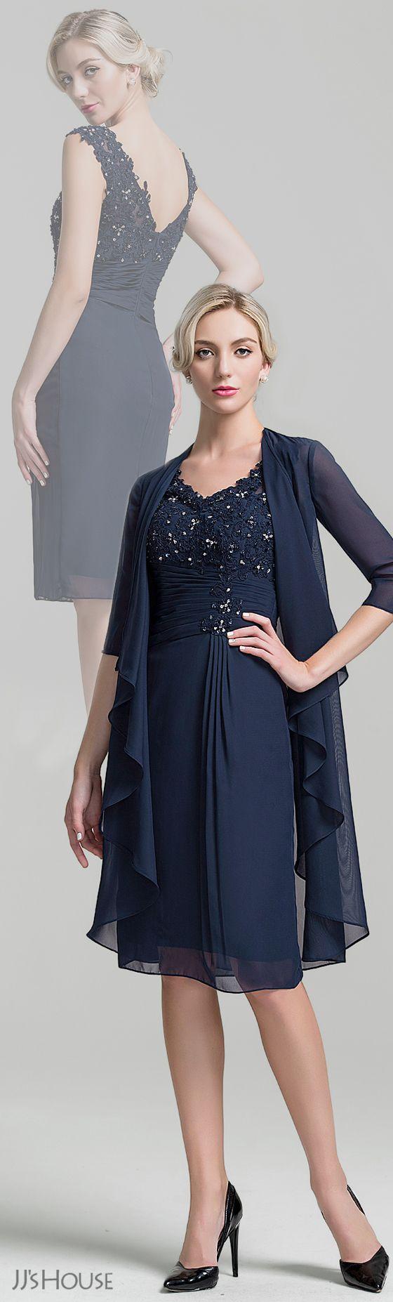 mom yoly dress option 2 #JJsHouse #Mother