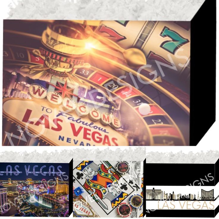 51 best las vegas gift baskets images on pinterest las vegas our new exclusive line of las vegas gift baskets only at noveldesignsllc lasvegasgiftbaskets negle Gallery