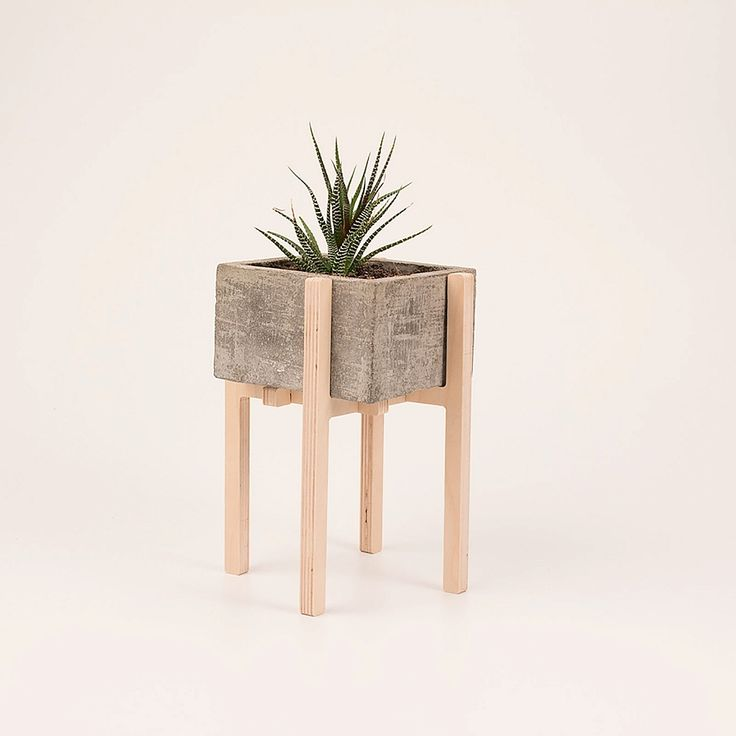 concrescence-concrete-planters-by-vakodesign-gessato-2