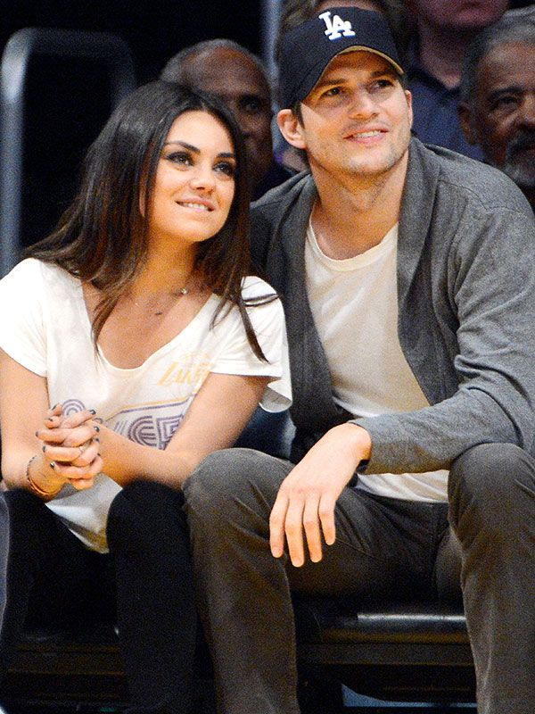 Which Famous New Parents Brought Their Baby to a 10-Course Meal? http://www.people.com/article/mila-kunis-ashton-kutcher-baby-wyatt-dinner