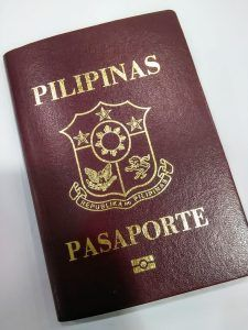 Philippine Passport Renewal - New Online Appointment System http://www.toploadingforlife.com/philippine-passport-renewal-new-online-appointment-system/