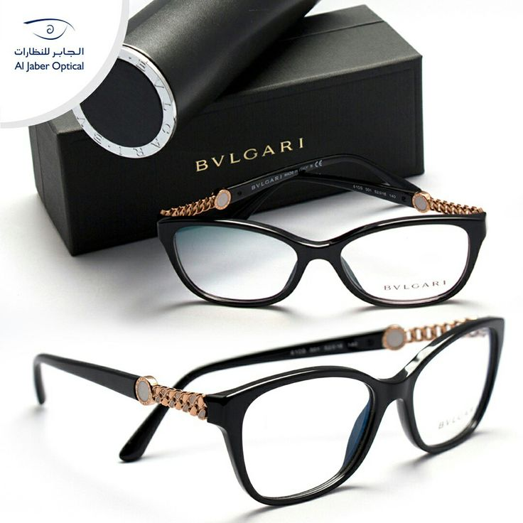 17 Best images about Mens Glasses on Pinterest Eyewear ...
