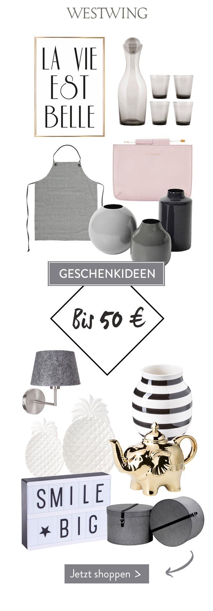 132 best geschenkideen f r geburtstag einweihung co images on pinterest interior bedroom. Black Bedroom Furniture Sets. Home Design Ideas
