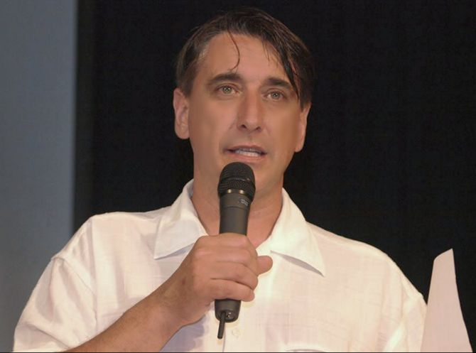 Vito Potenza Kalc candidato sindaco per il Territorio libero di Trieste