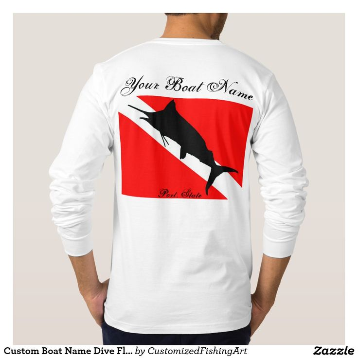 54 best images about nautical gifts on pinterest for Custom t shirts and hats