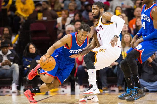 NBA Betting, Free Picks, TV Schedule, Vegas Odds, Philadelphia 76ers at Cleveland Cavaliers, Nov 6th 2015