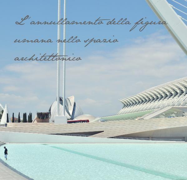 La dimensione o la proporzione degli elementi costruttivi è basata sulle dimensioni umane per il funzionamento e l'utilità dello spazio; ma a volte i progetti architettonici hanno la capacità di generare forme talmente impressionanti  da stupire il pubblico presente o , semplicemente dimostrare una gerarchia di luogo, generare un paesaggio dove l'immaginazione perde i suoi limiti.  Le forme, la texture, e la dimensione delle opere architettoniche si trasformano avvolgendo le persone, e ...