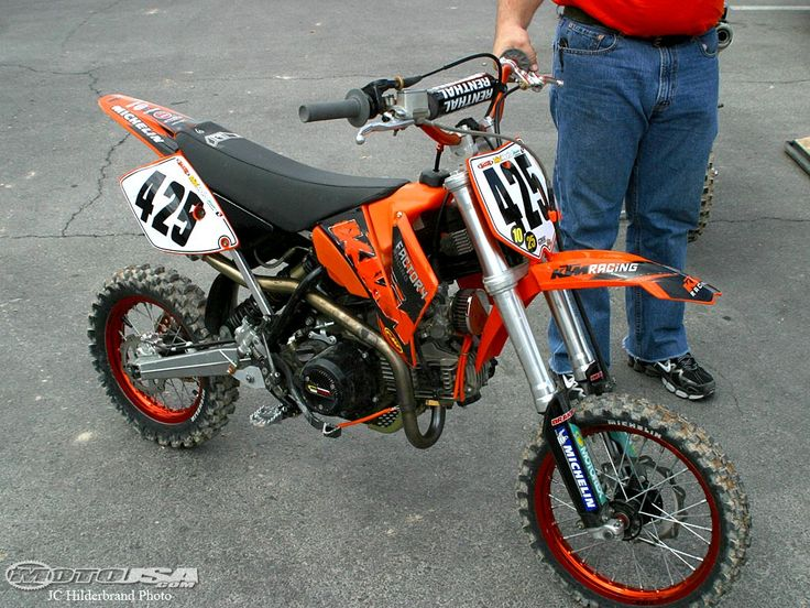 pit bike ktm motorbikes pinterest bikes search and. Black Bedroom Furniture Sets. Home Design Ideas