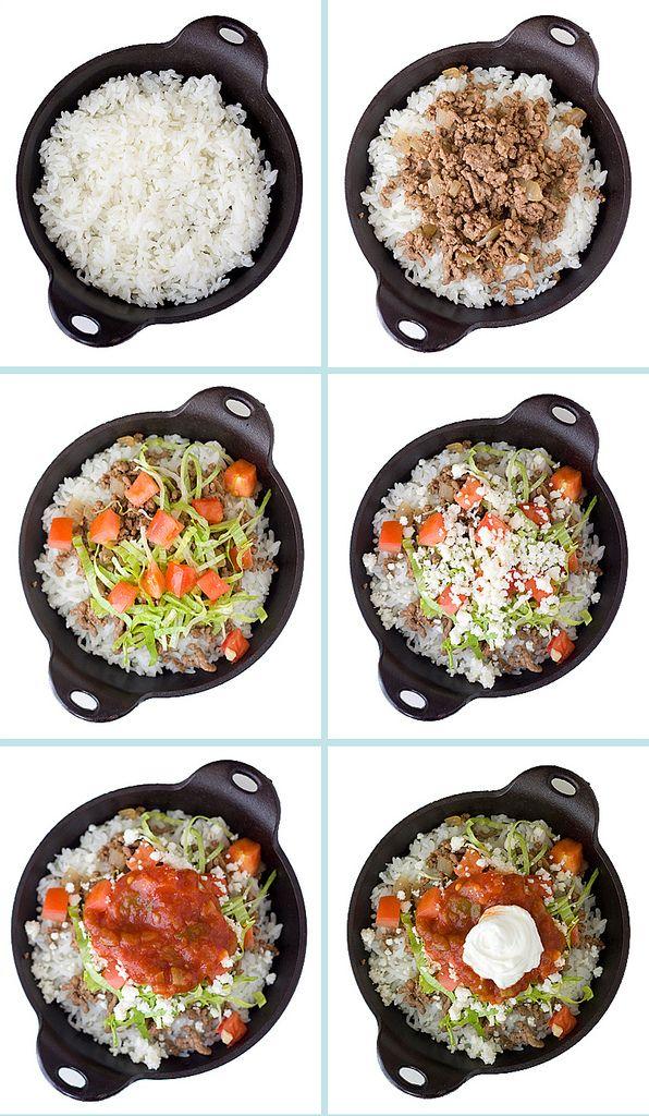 The 7 best Kpop Diets