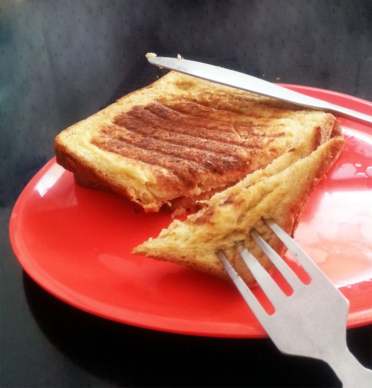 french-toast-sandwich-maker-recipe