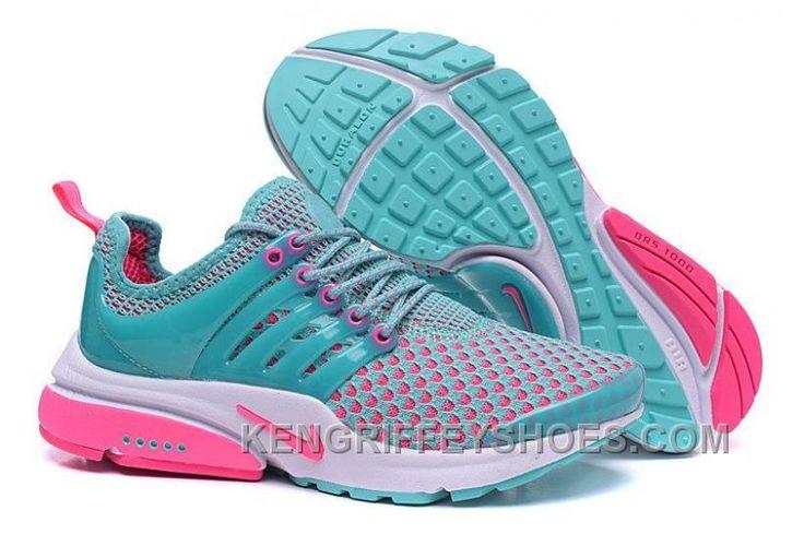 https://www.kengriffeyshoes.com/buy-nike-air-presto-tp-qs-black-khaki-mens-shoes-online-edkaa.html BUY NIKE AIR PRESTO TP QS BLACK KHAKI MENS SHOES ONLINE EDKAA Only $85.00 , Free Shipping!