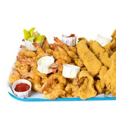 2017 America S Best Seafood Dives South Padre Island Restaurantssouth Texasrhode