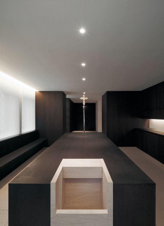 88 best John Pawson images on Pinterest Architecture interiors