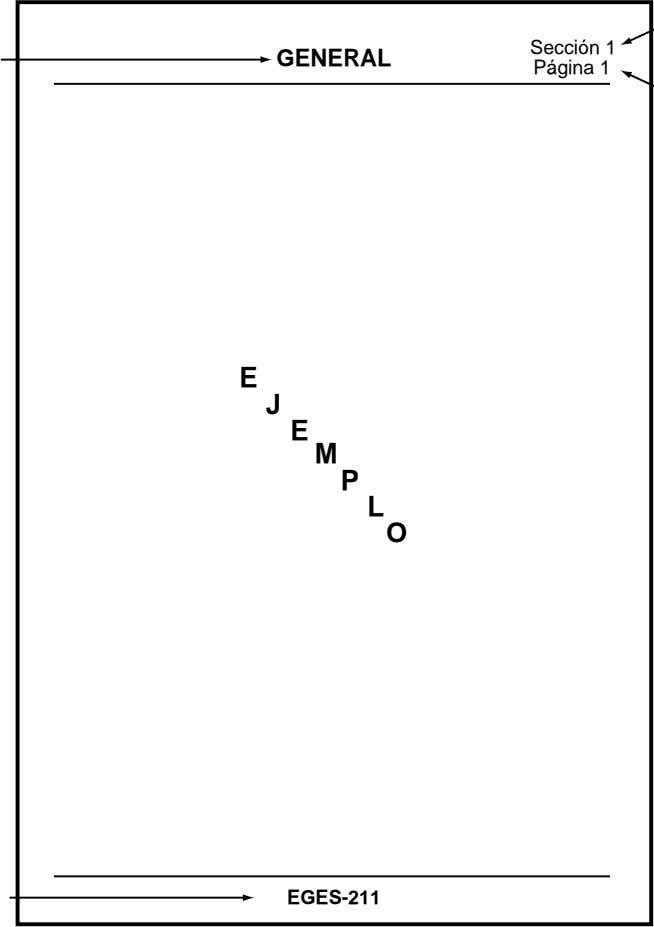 Navistar Manual De Taller Dt466  U0026 I530e