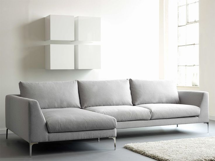 Luxury Corner Sofa Contemporary Photograpy Modern Uk Okaycreations
