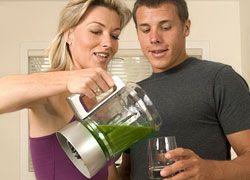 5 Easy Ways to Detox Your Body