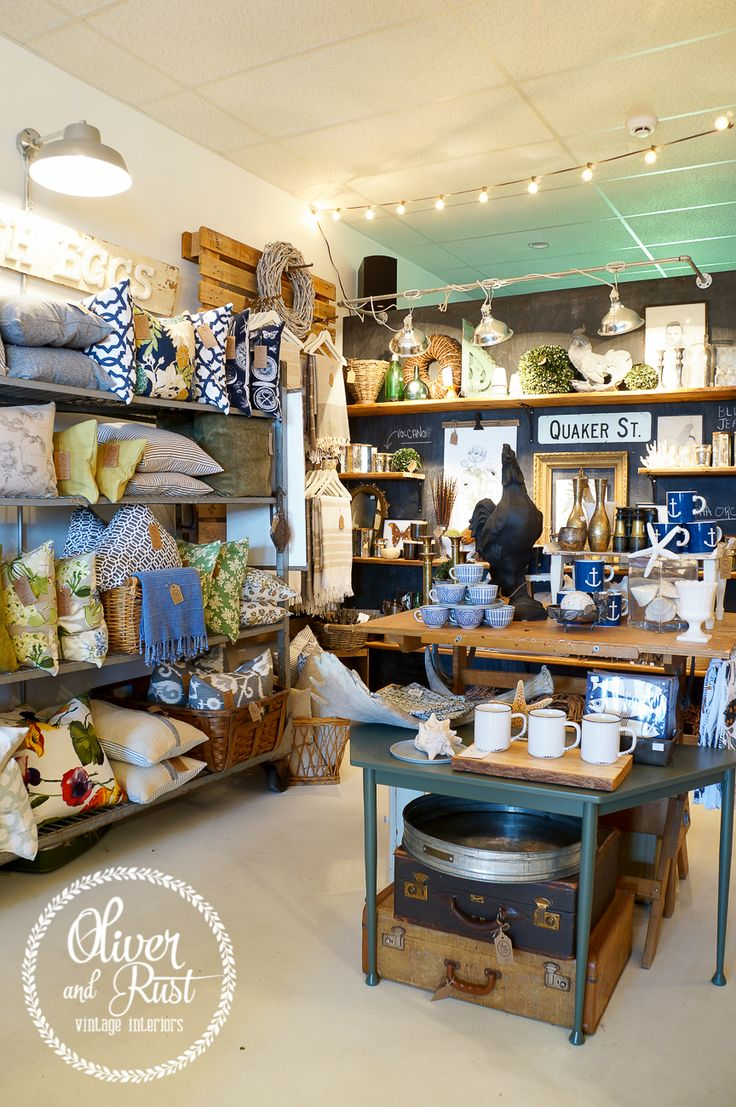 1000 ideas about museum store on pinterest classic rugs for Small home decor stores