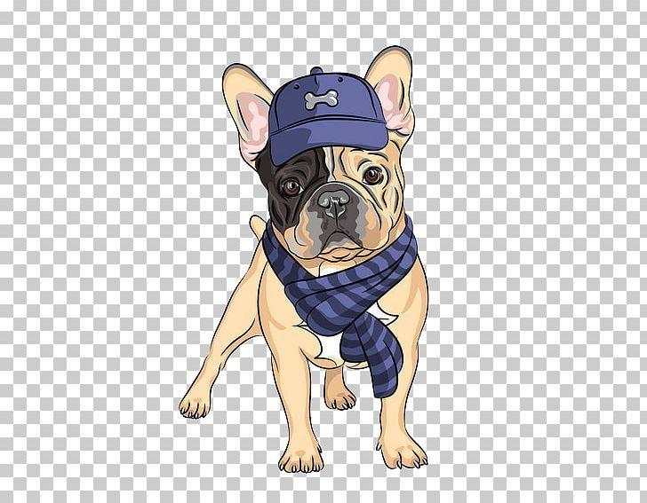 Cute French Bulldog Puppy Paws Up Over Wall Cute Dog Cartoon French Bulldog Art Dog Template