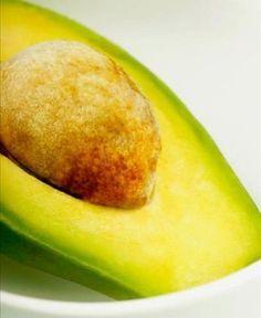 Frutas que emagrecem e reduzem o colesterol e a pressão alta