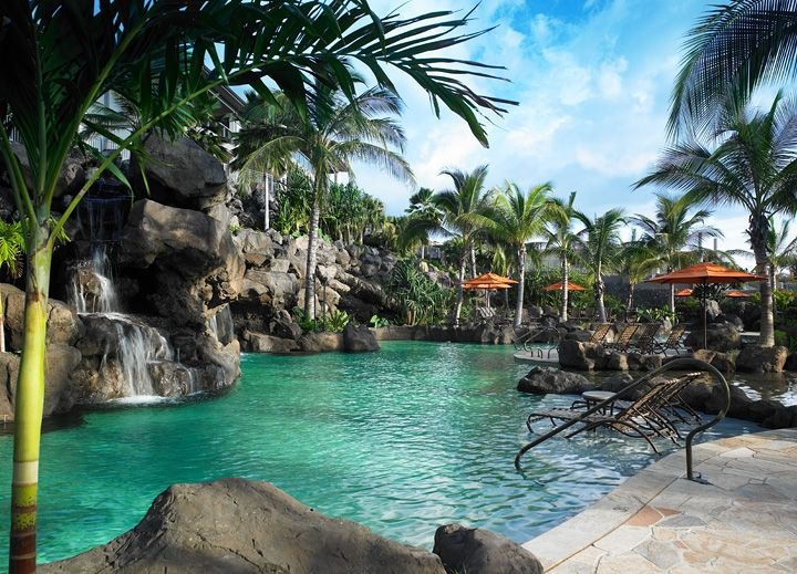 155 best pool with grotto images on pinterest architecture dream pools and natural pools