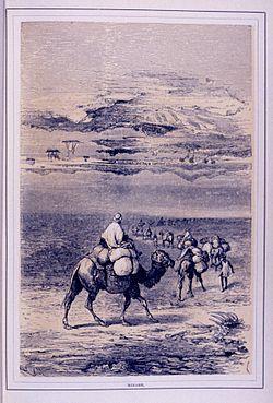 Fata Morgana (mirage) - Wikipedia, the free encyclopedia