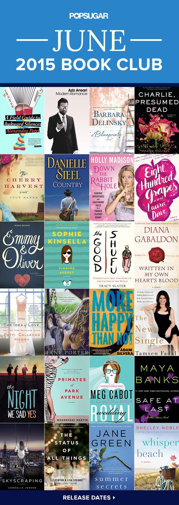 best ideas about celebrity books memoirs 17 best ideas about celebrity books memoirs and book recommendations