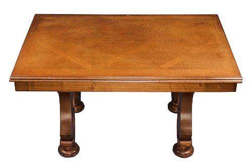Best 25 Antique Furniture Stores Ideas On Pinterest