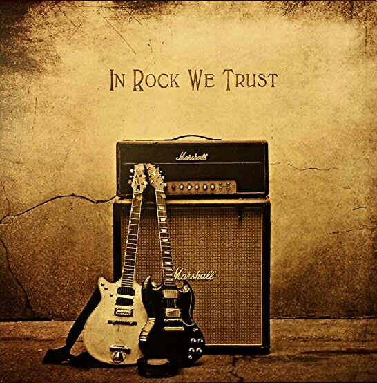 Rock N Roll Wallpapers Pictures & Images. Inner sleeve of the new AC/DC album Rock Or Bust   Man