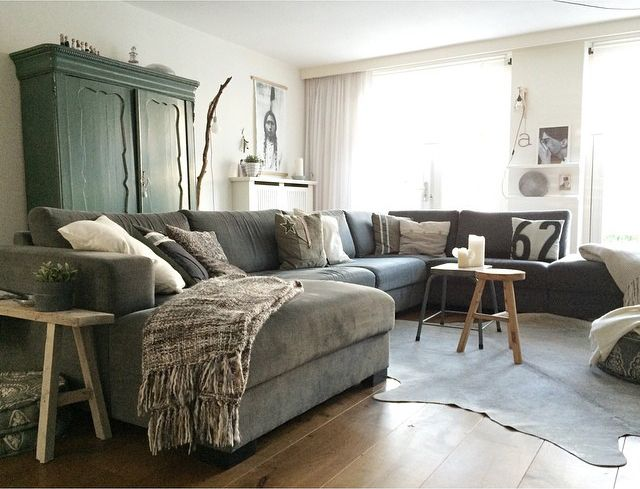 #14 Instagram Interieur inspiratie top 5