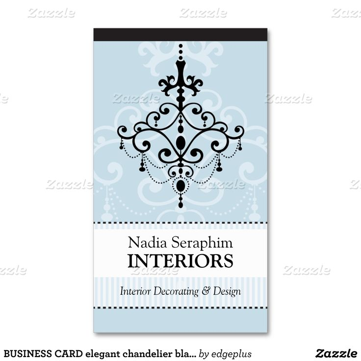 31 best Business card ideas images on Pinterest | Business cards ...