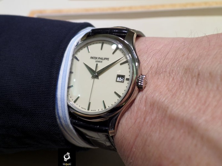 Pin On Men S Watches