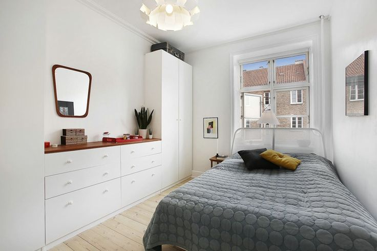 1000 images about indretnings ideer on pinterest for Wohnung einrichten vintage